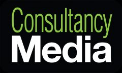 Consultancy Media